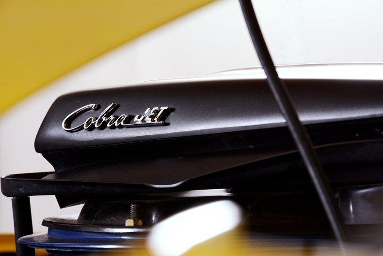 1973 Ford Gran Torino Image 8