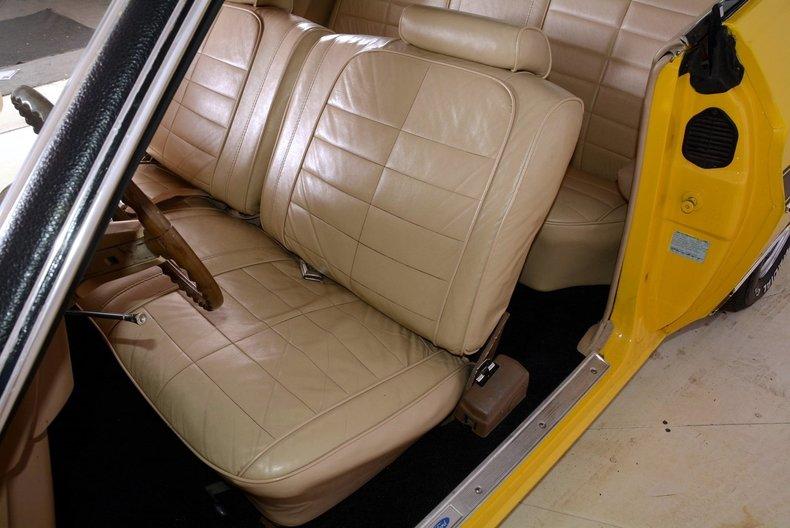 1973 Ford Gran Torino Image 10