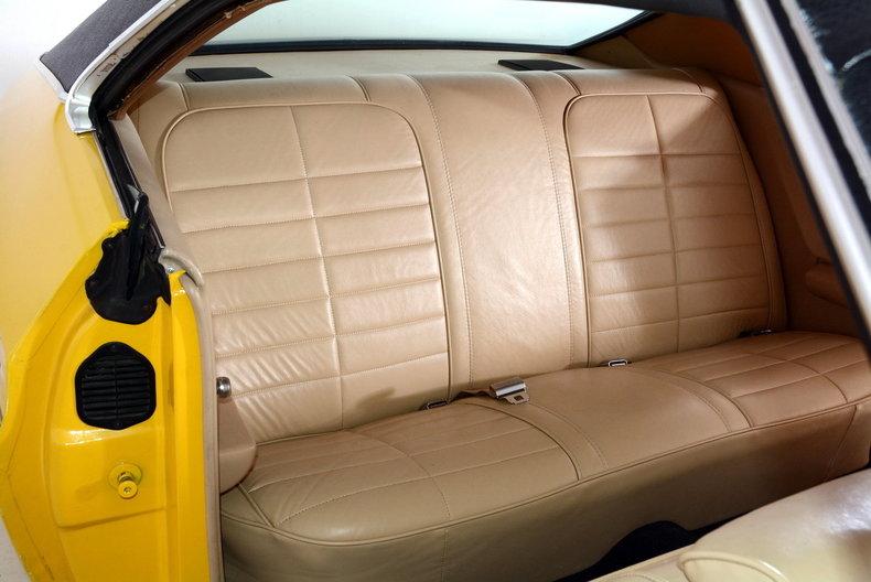 1973 Ford Gran Torino Image 12
