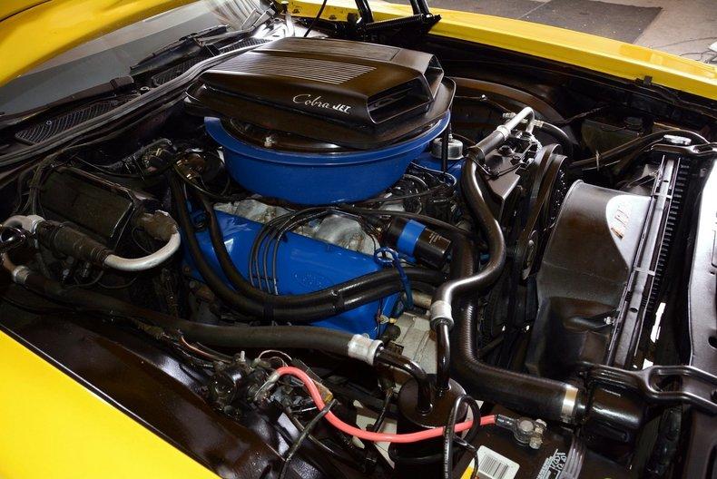1973 Ford Gran Torino Image 13