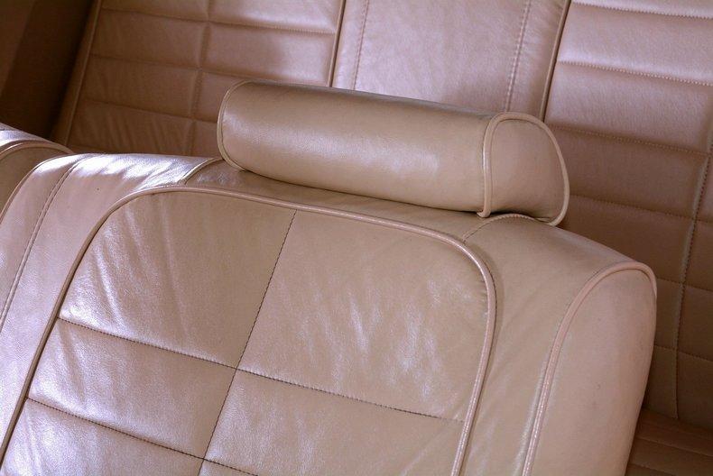 1973 Ford Gran Torino Image 18
