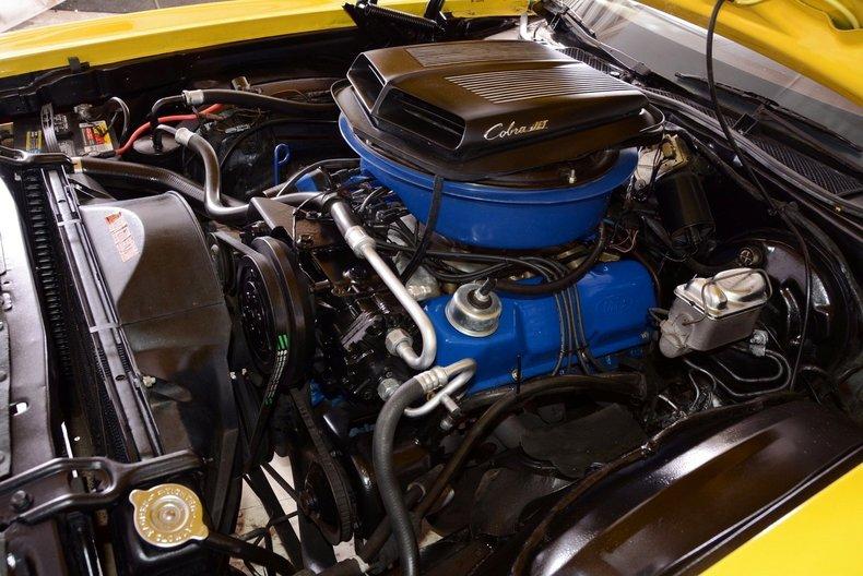 1973 Ford Gran Torino Image 20