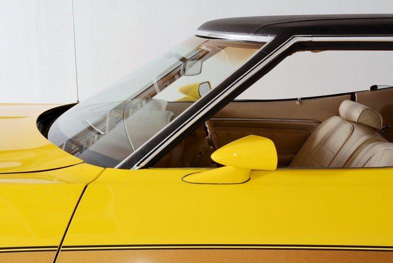 1973 Ford Gran Torino Image 22