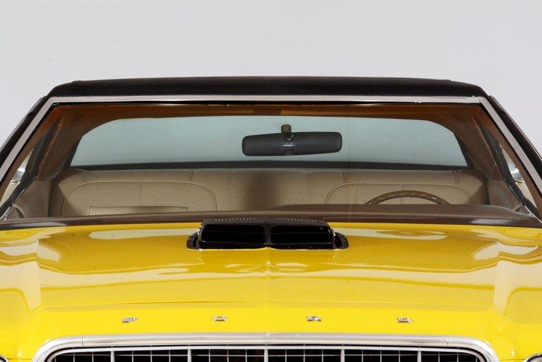 1973 Ford Gran Torino Image 27