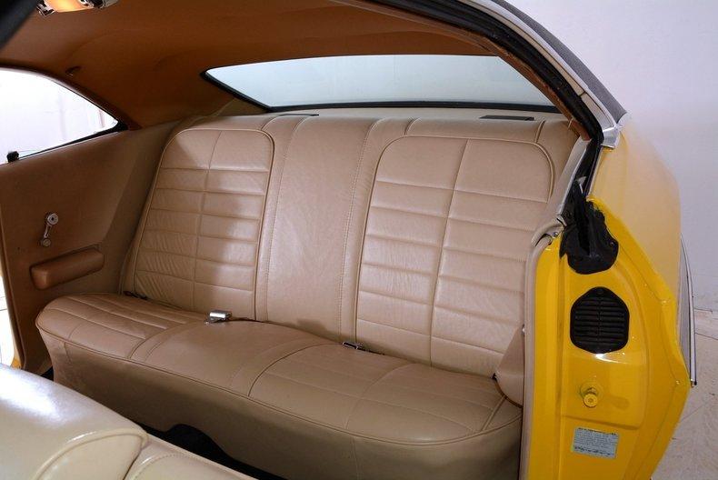 1973 Ford Gran Torino Image 28