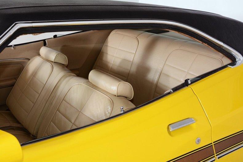 1973 Ford Gran Torino Image 38