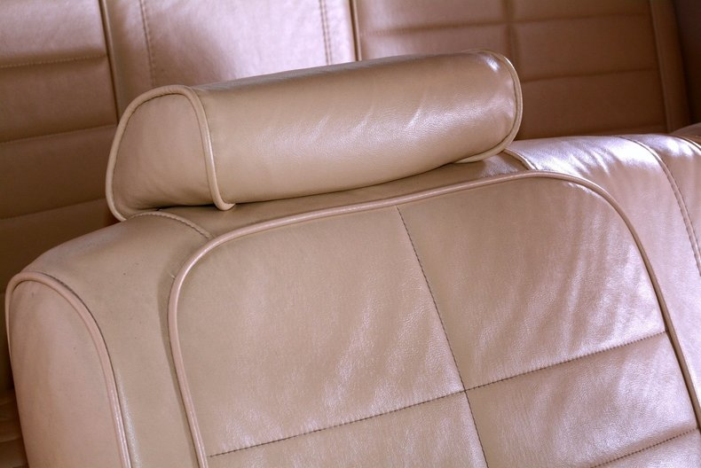 1973 Ford Gran Torino Image 47
