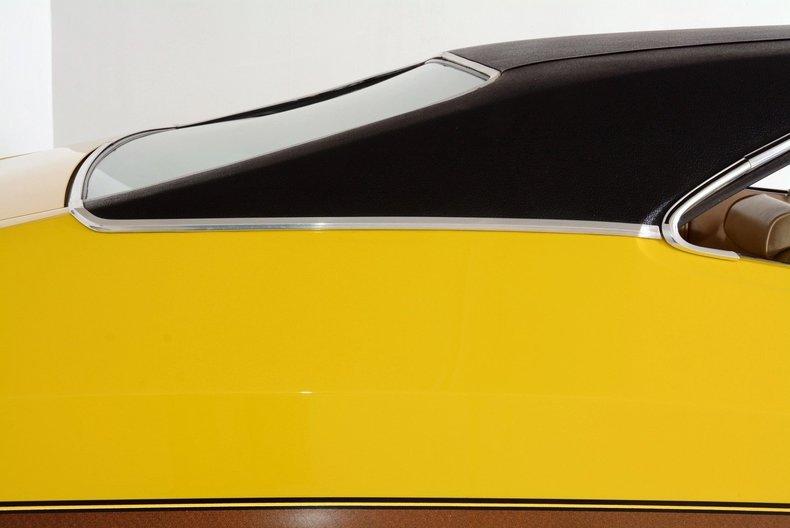 1973 Ford Gran Torino Image 48