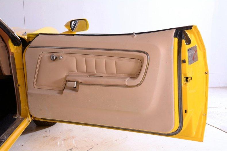 1973 Ford Gran Torino Image 50