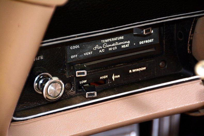 1973 Ford Gran Torino Image 53