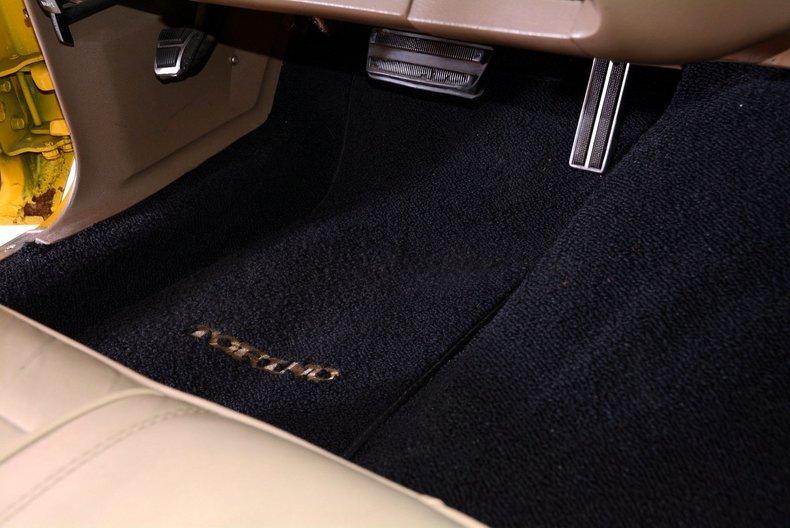 1973 Ford Gran Torino Image 63