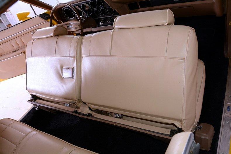 1973 Ford Gran Torino Image 66