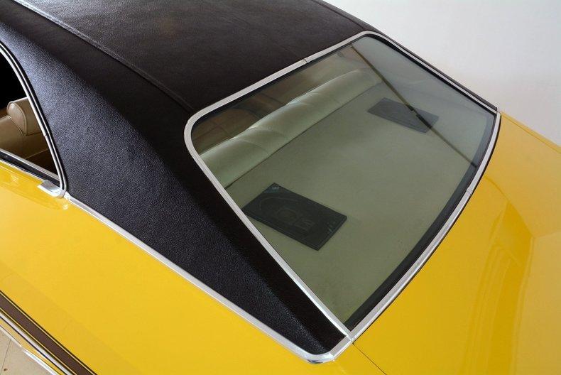 1973 Ford Gran Torino Image 67