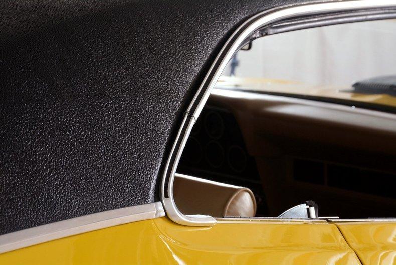 1973 Ford Gran Torino Image 80