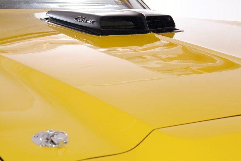 1973 Ford Gran Torino Image 81