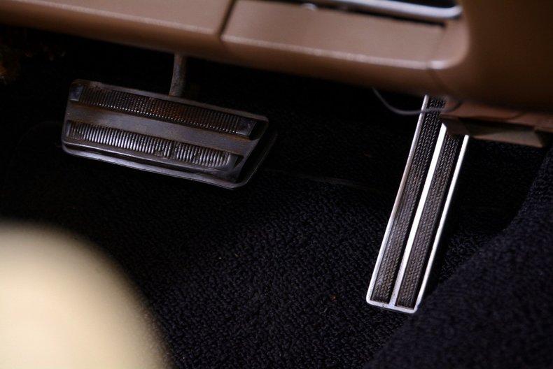 1973 Ford Gran Torino Image 82