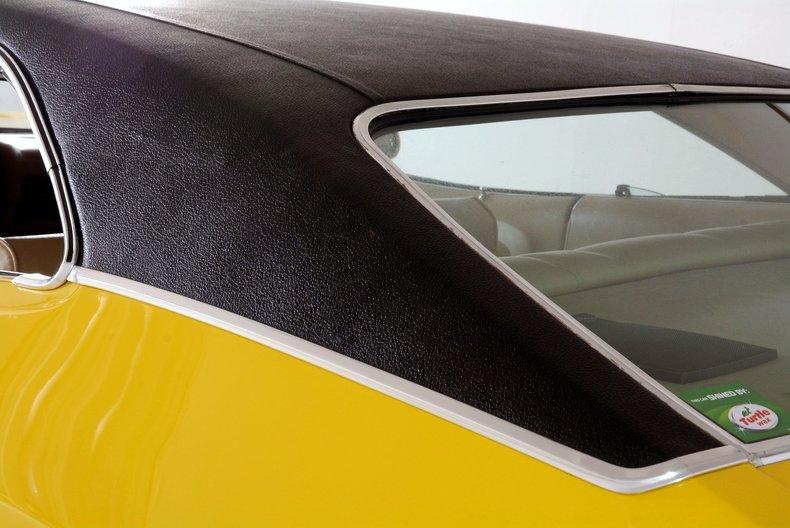1973 Ford Gran Torino Image 85