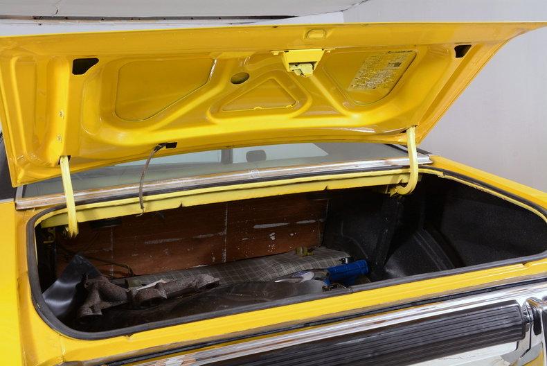 1973 Ford Gran Torino Image 89