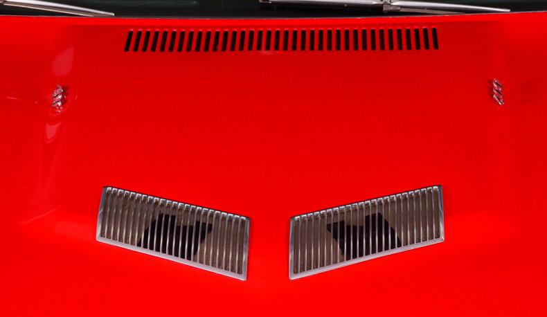 1969 Buick Skylark Image 54