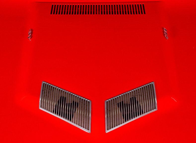 1969 Buick Skylark Image 68