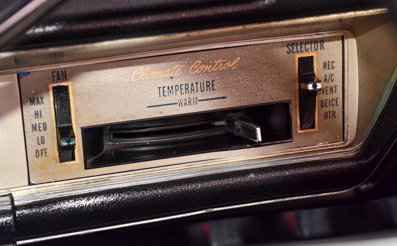1969 Buick Skylark Image 24