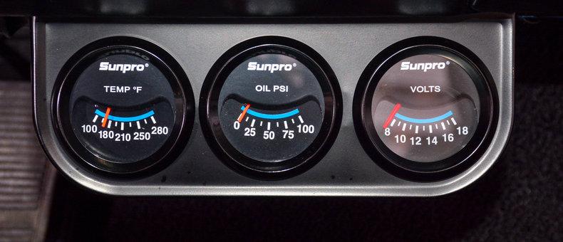 1969 Buick Skylark Image 45