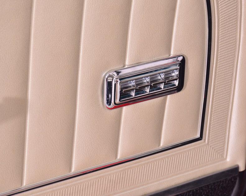 1969 Buick Skylark Image 84
