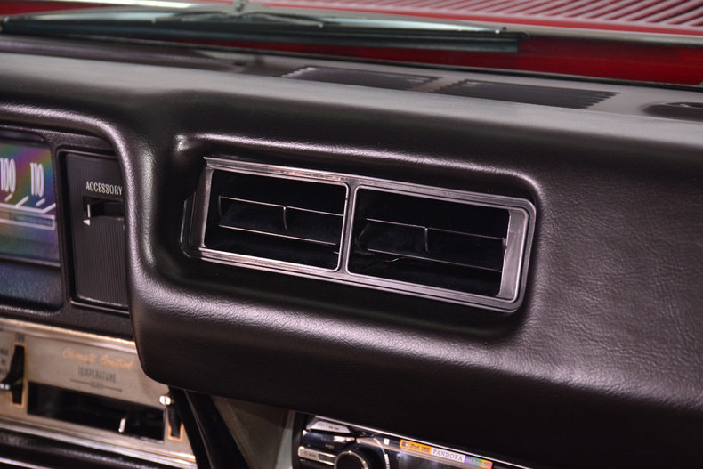 1969 Buick Skylark Image 87