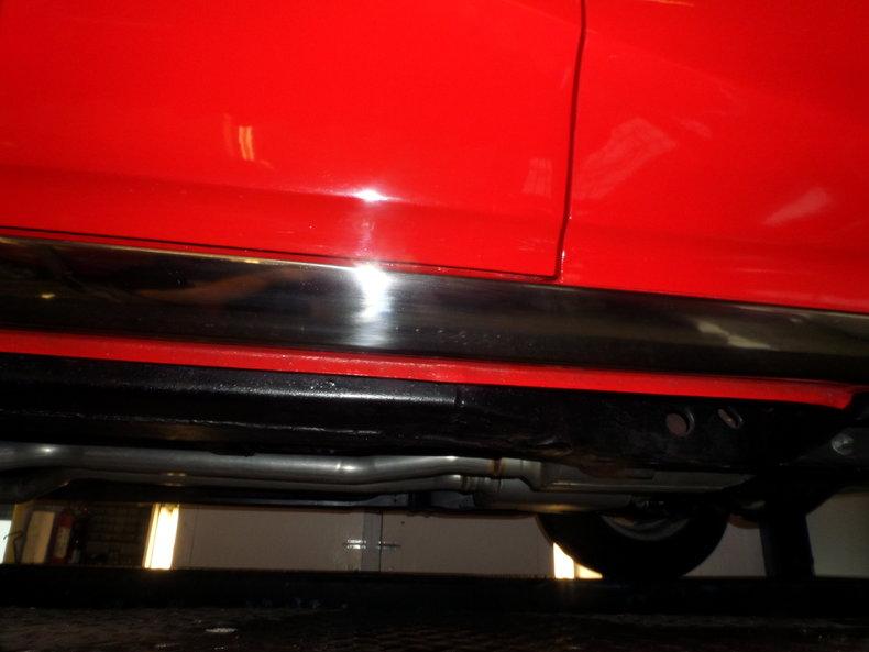 1969 Buick Skylark Image 117