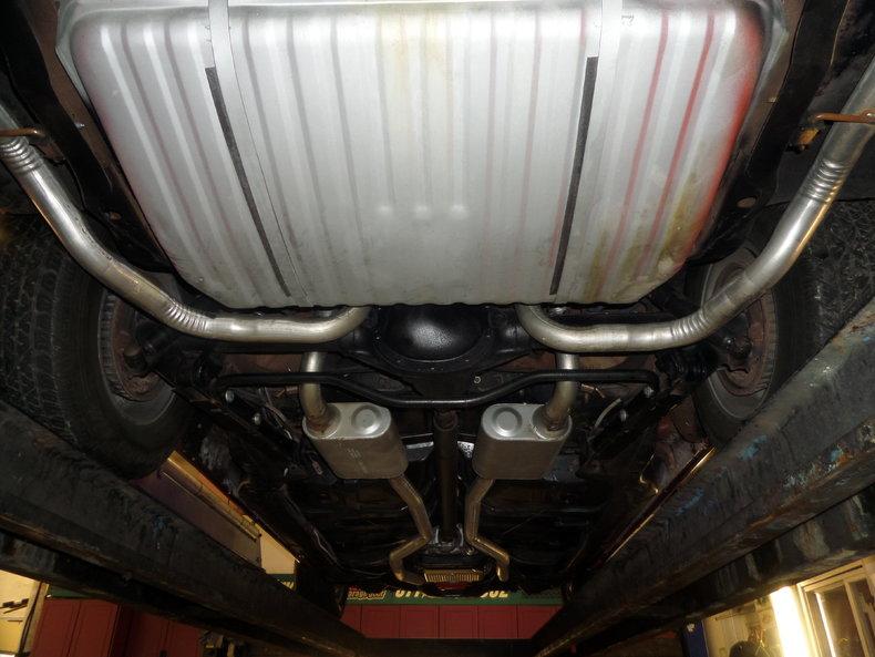 1969 Buick Skylark Image 107