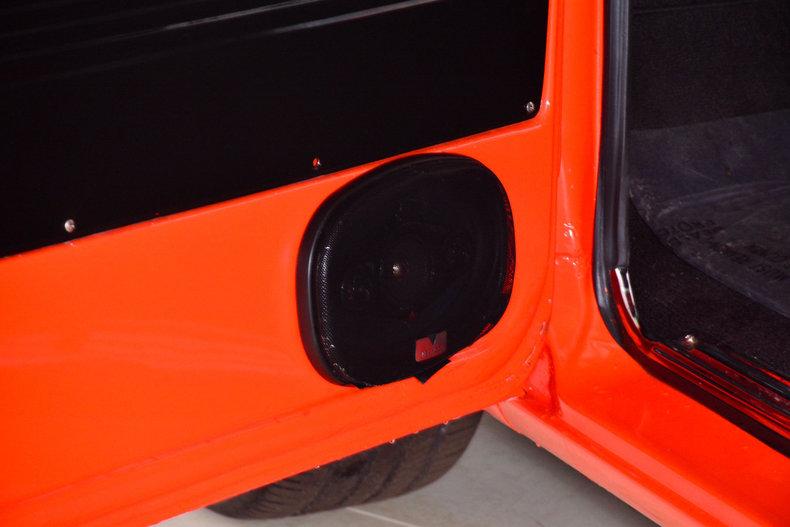 1970 Chevrolet C10 Image 18