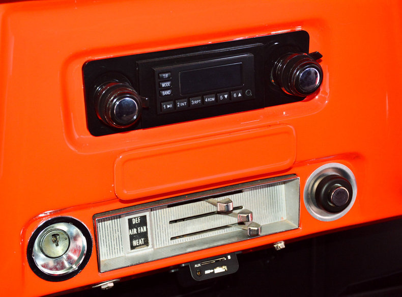 1970 Chevrolet C10 Image 34