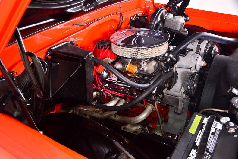 1970 Chevrolet C10 Image 33