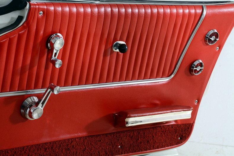 1963 Chevrolet Corvette Image 43