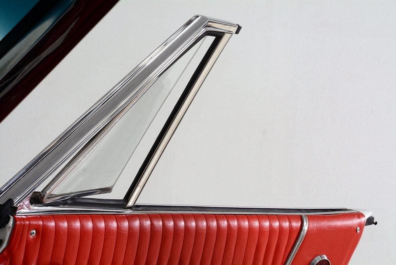 1963 Chevrolet Corvette Image 44
