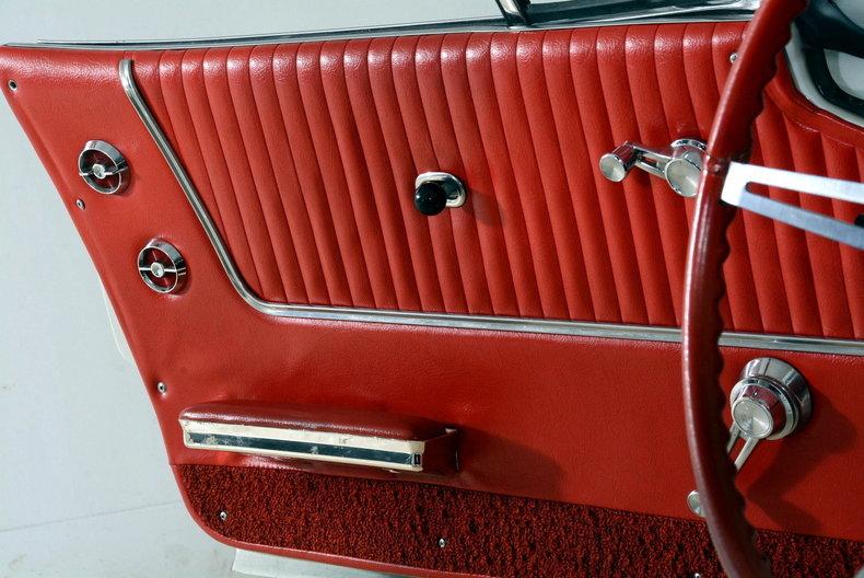 1963 Chevrolet Corvette Image 47