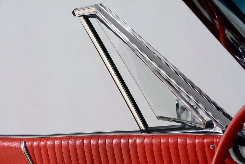1963 Chevrolet Corvette Image 50