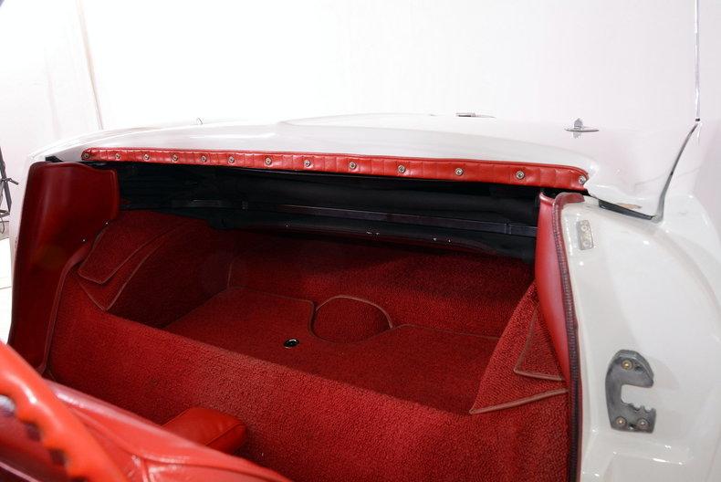 1963 Chevrolet Corvette Image 70