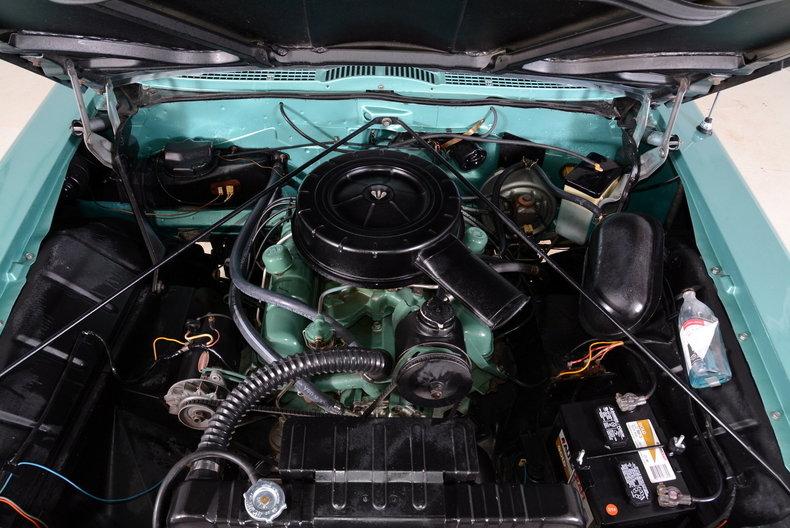 1961 Buick LeSabre Image 5