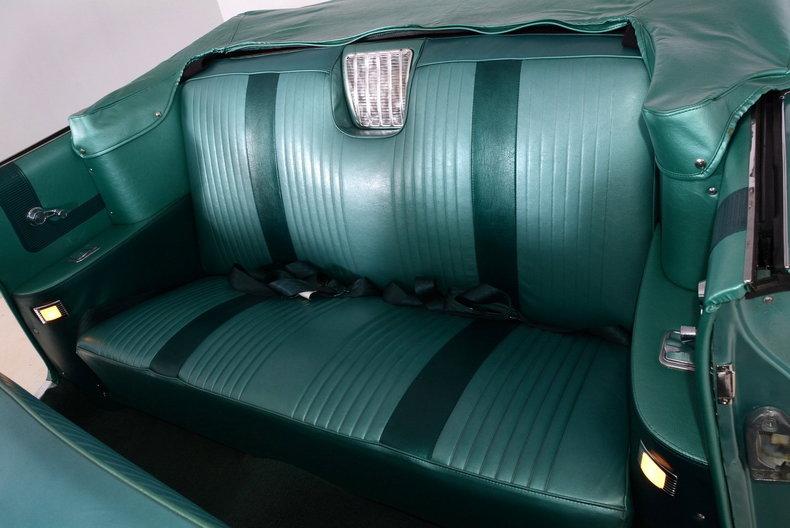 1961 Buick LeSabre Image 26