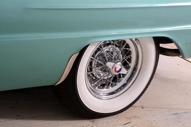 1961 Buick LeSabre Image 28