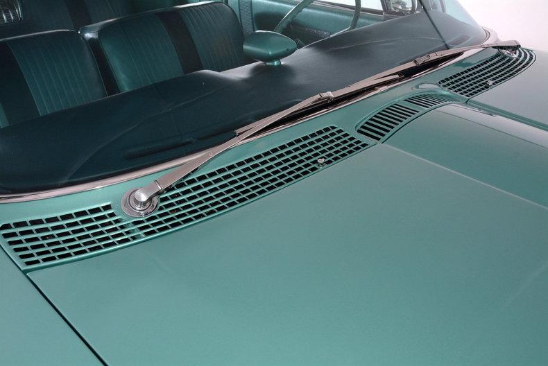1961 Buick LeSabre Image 29