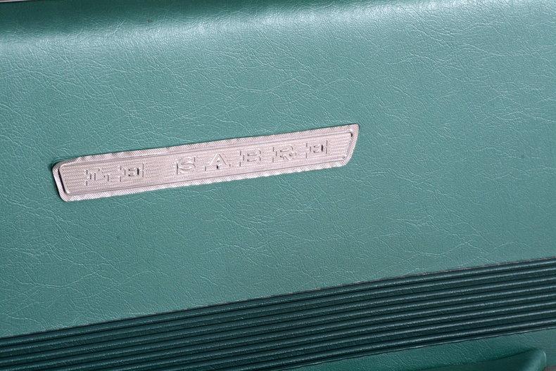 1961 Buick LeSabre Image 40