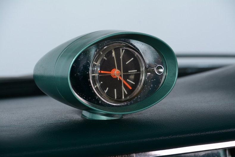 1961 Buick LeSabre Image 46