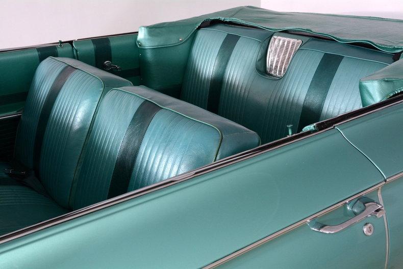 1961 Buick LeSabre Image 50