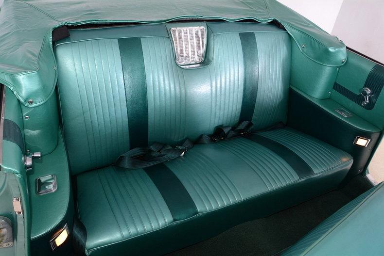 1961 Buick LeSabre Image 57
