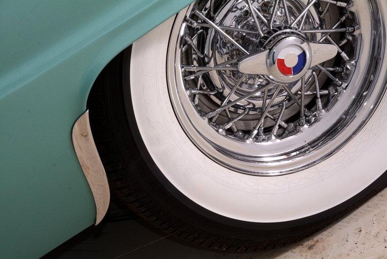 1961 Buick LeSabre Image 60
