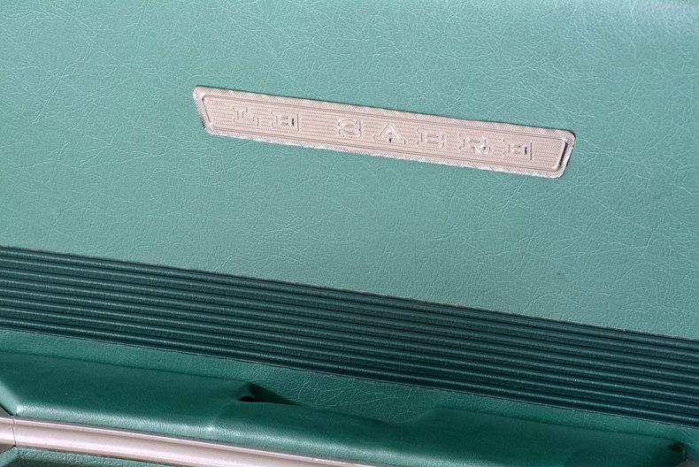1961 Buick LeSabre Image 61