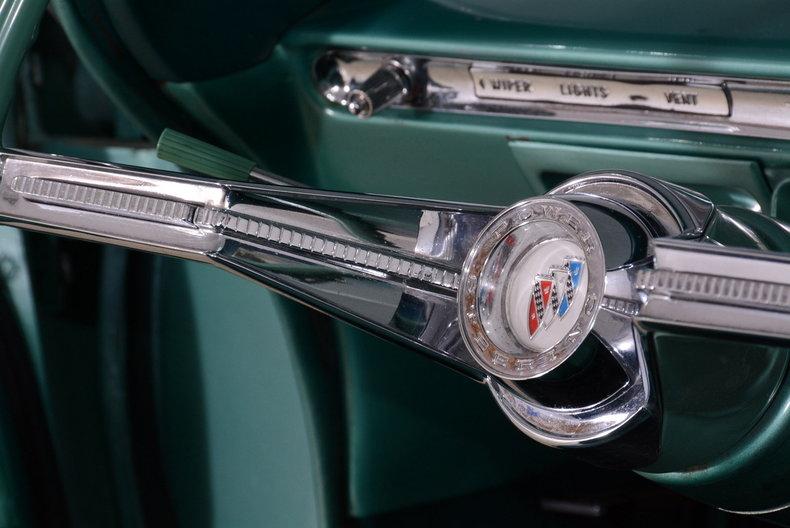 1961 Buick LeSabre Image 65