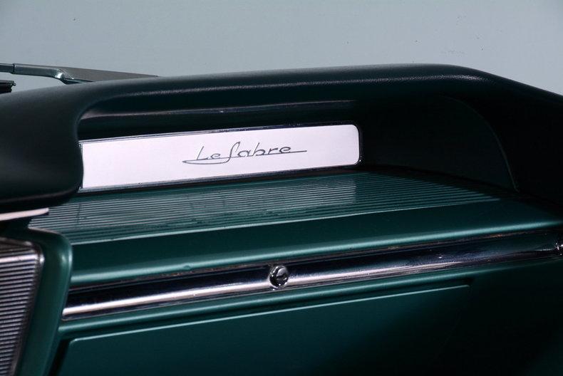 1961 Buick LeSabre Image 68